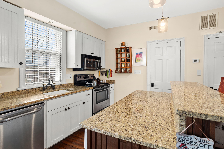Cannonborough-Elliottborough Homes For Sale - 251 Ashley, Charleston, SC - 6
