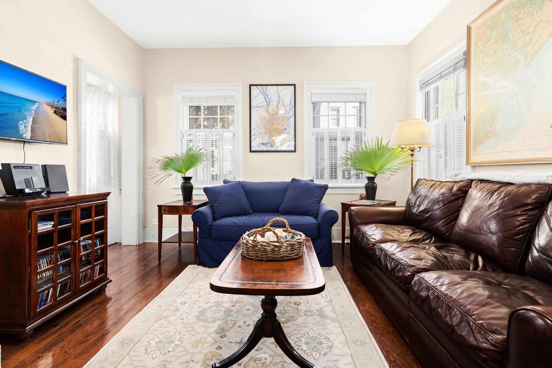 Cannonborough-Elliottborough Homes For Sale - 251 Ashley, Charleston, SC - 22