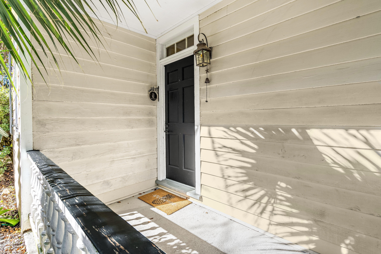 Cannonborough-Elliottborough Homes For Sale - 251 Ashley, Charleston, SC - 5