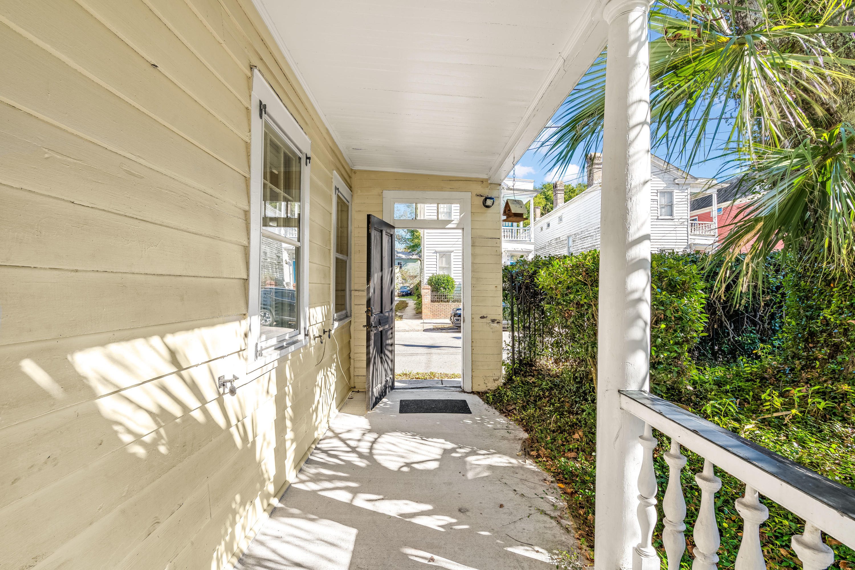 Cannonborough-Elliottborough Homes For Sale - 251 Ashley, Charleston, SC - 11