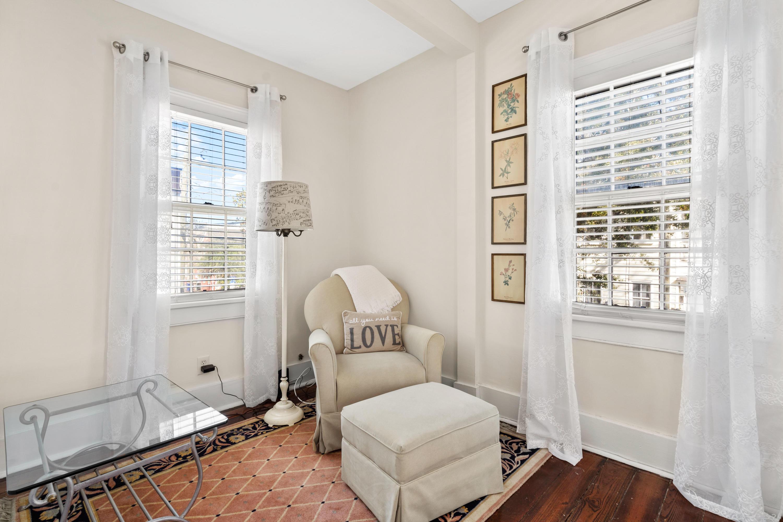 Cannonborough-Elliottborough Homes For Sale - 251 Ashley, Charleston, SC - 19