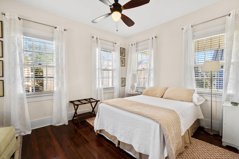 Cannonborough-Elliottborough Homes For Sale - 251 Ashley, Charleston, SC - 20