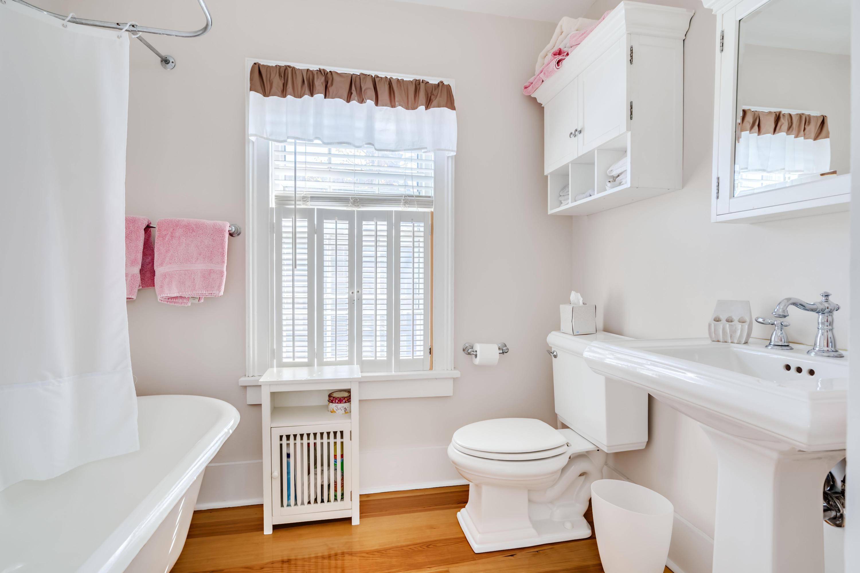 Cannonborough-Elliottborough Homes For Sale - 251 Ashley, Charleston, SC - 18