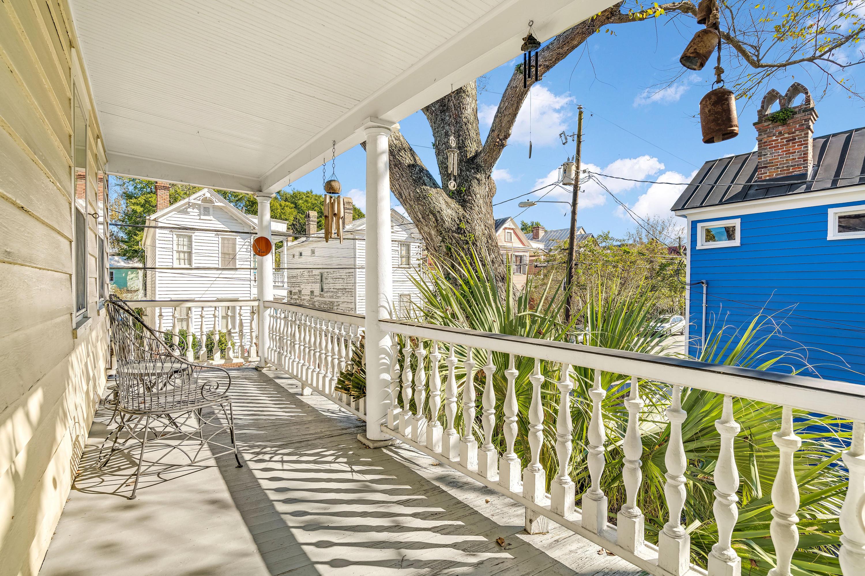 Cannonborough-Elliottborough Homes For Sale - 251 Ashley, Charleston, SC - 12