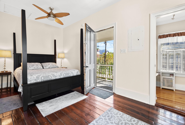 Cannonborough-Elliottborough Homes For Sale - 251 Ashley, Charleston, SC - 17
