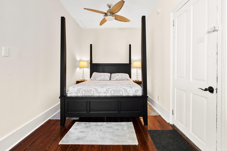 Cannonborough-Elliottborough Homes For Sale - 251 Ashley, Charleston, SC - 16