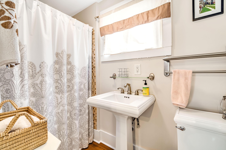 Cannonborough-Elliottborough Homes For Sale - 251 Ashley, Charleston, SC - 13