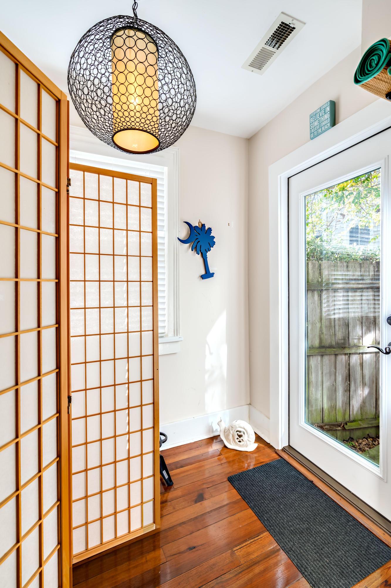 Cannonborough-Elliottborough Homes For Sale - 251 Ashley, Charleston, SC - 0