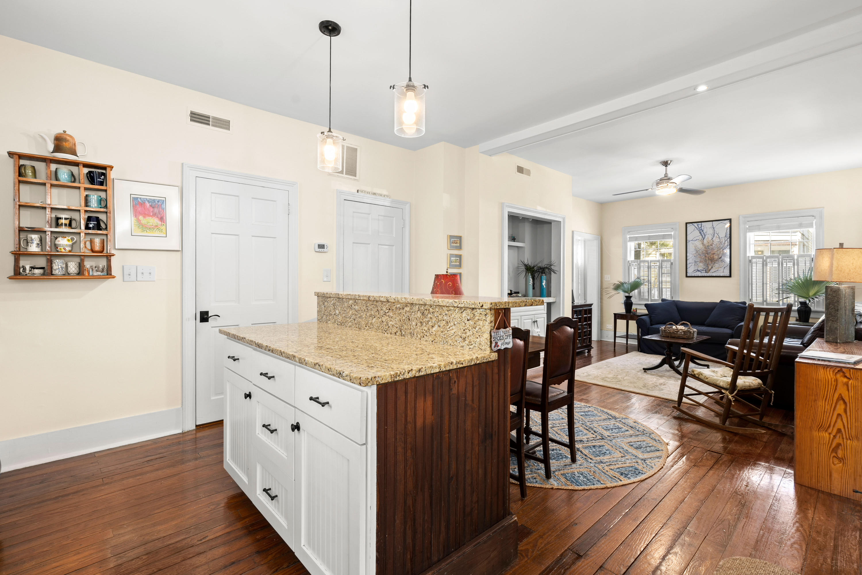 Cannonborough-Elliottborough Homes For Sale - 251 Ashley, Charleston, SC - 9