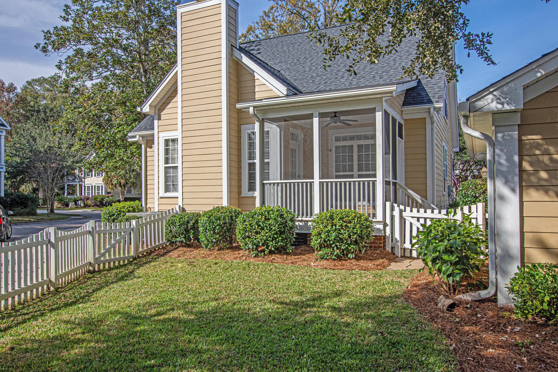 Mclaura Bluff Homes For Sale - 2313 High Tide, Charleston, SC - 4