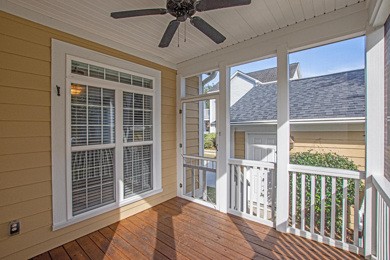 Mclaura Bluff Homes For Sale - 2313 High Tide, Charleston, SC - 23