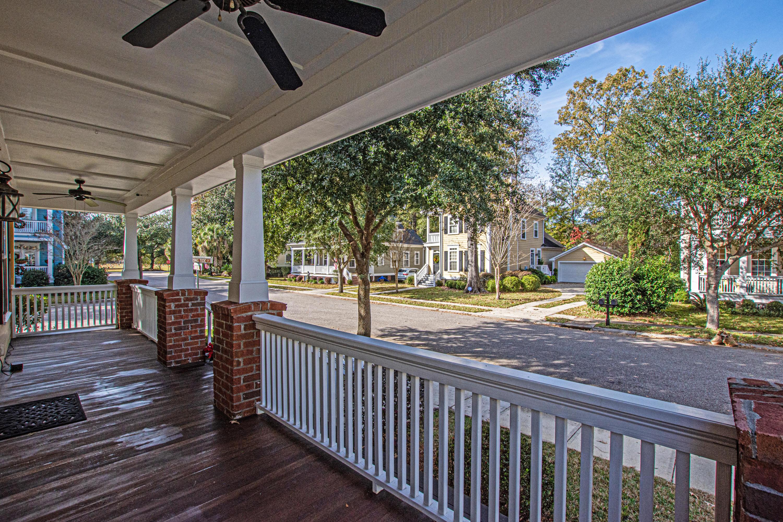 Mclaura Bluff Homes For Sale - 2313 High Tide, Charleston, SC - 14