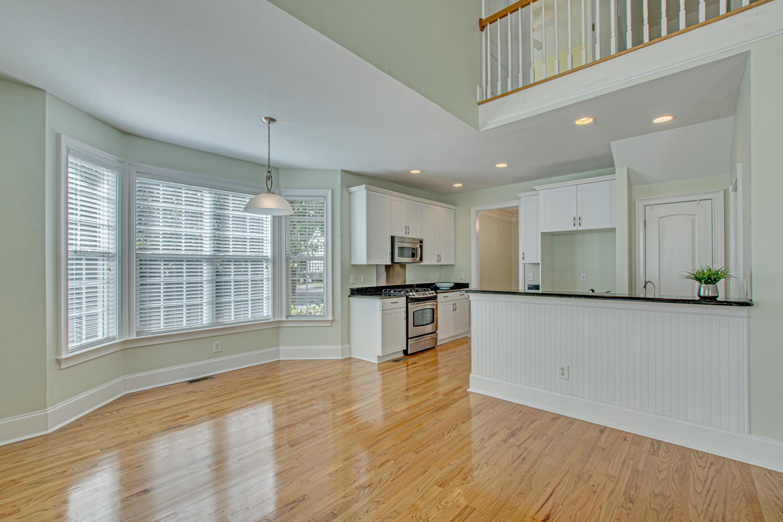 Mclaura Bluff Homes For Sale - 2313 High Tide, Charleston, SC - 39