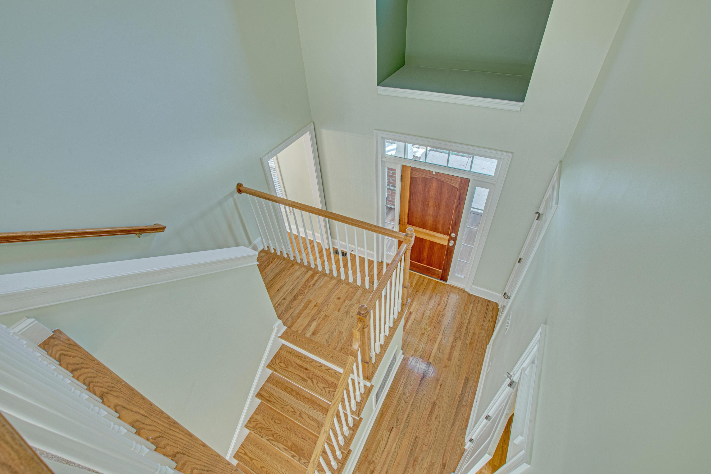 Mclaura Bluff Homes For Sale - 2313 High Tide, Charleston, SC - 27