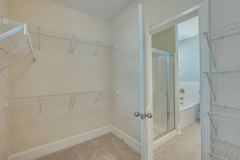 Mclaura Bluff Homes For Sale - 2313 High Tide, Charleston, SC - 29