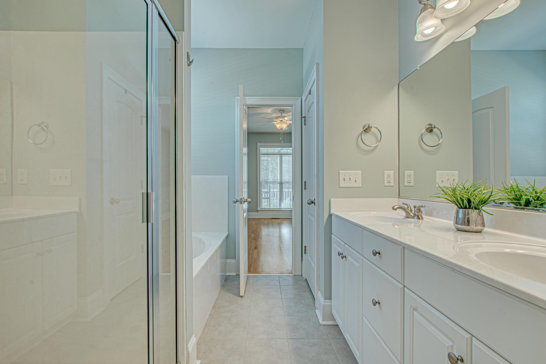 Mclaura Bluff Homes For Sale - 2313 High Tide, Charleston, SC - 35