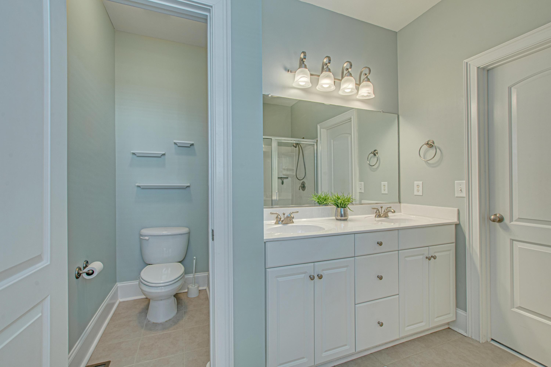 Mclaura Bluff Homes For Sale - 2313 High Tide, Charleston, SC - 32