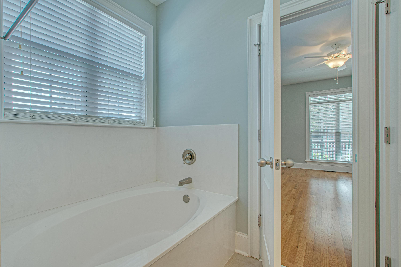 Mclaura Bluff Homes For Sale - 2313 High Tide, Charleston, SC - 34