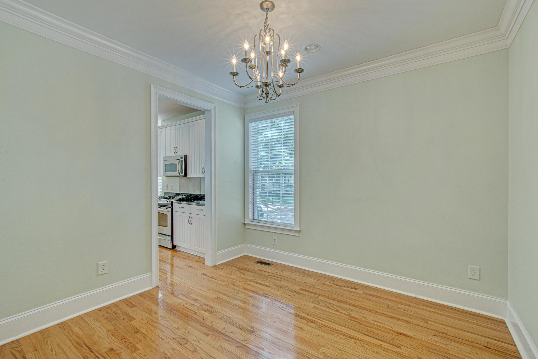 Mclaura Bluff Homes For Sale - 2313 High Tide, Charleston, SC - 42