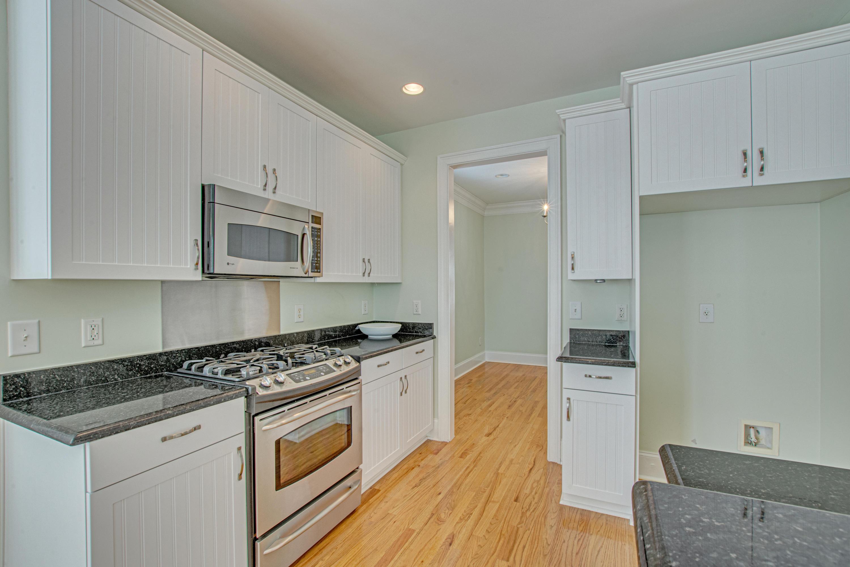 Mclaura Bluff Homes For Sale - 2313 High Tide, Charleston, SC - 53