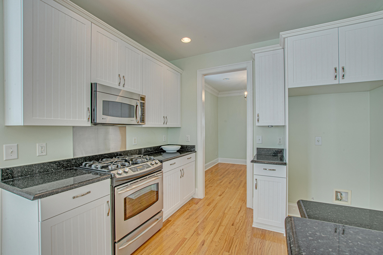 Mclaura Bluff Homes For Sale - 2313 High Tide, Charleston, SC - 44