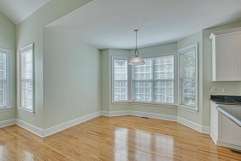 Mclaura Bluff Homes For Sale - 2313 High Tide, Charleston, SC - 41