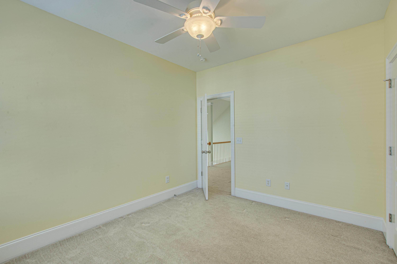 Mclaura Bluff Homes For Sale - 2313 High Tide, Charleston, SC - 24
