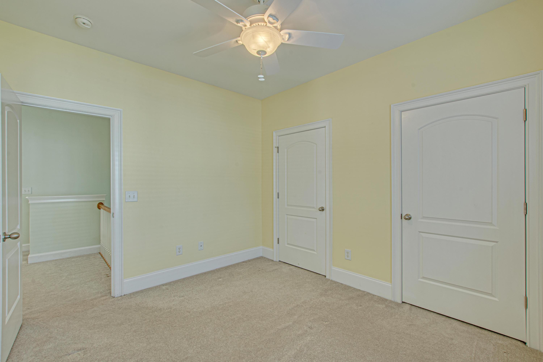 Mclaura Bluff Homes For Sale - 2313 High Tide, Charleston, SC - 25