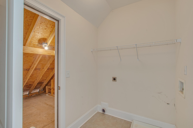 Mclaura Bluff Homes For Sale - 2313 High Tide, Charleston, SC - 26