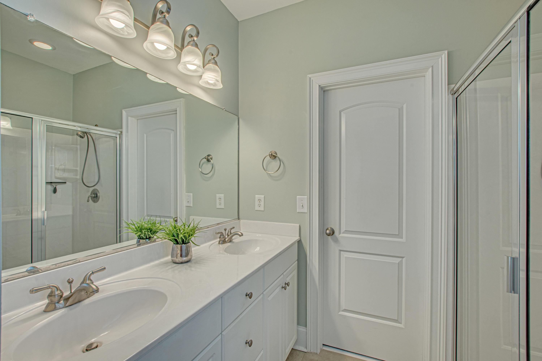 Mclaura Bluff Homes For Sale - 2313 High Tide, Charleston, SC - 36