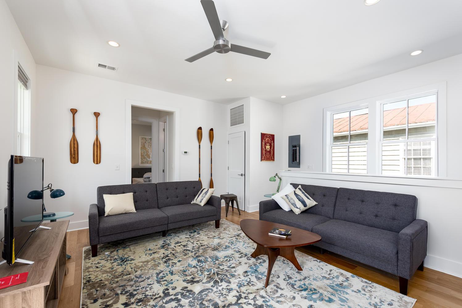 Cannonborough-Elliottborough Homes For Sale - 92 Spring, Charleston, SC - 13