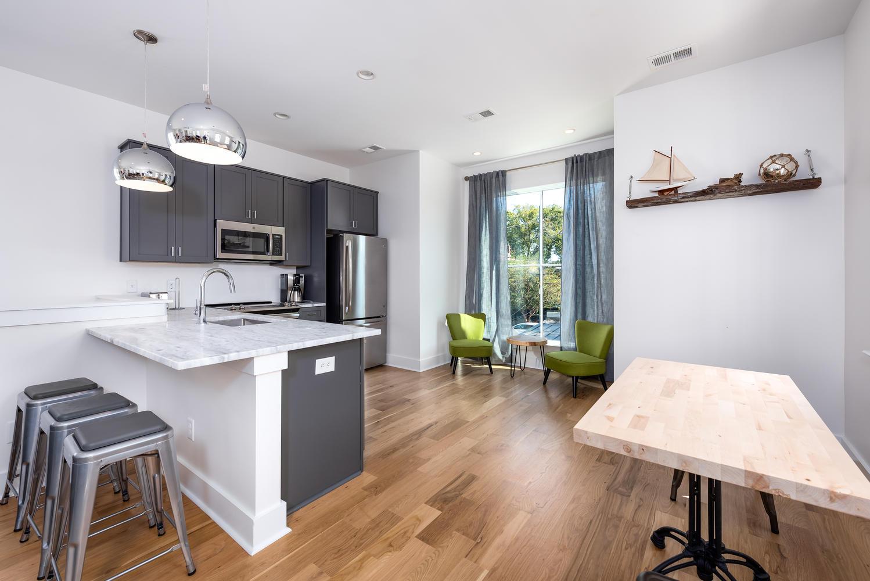 Cannonborough-Elliottborough Homes For Sale - 92 Spring, Charleston, SC - 12