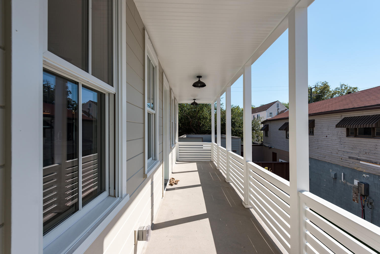 Cannonborough-Elliottborough Homes For Sale - 92 Spring, Charleston, SC - 14