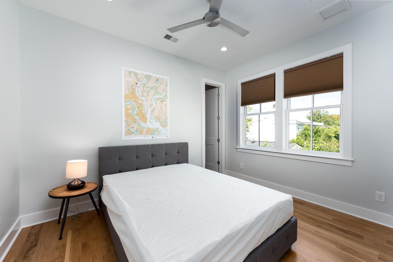 Cannonborough-Elliottborough Homes For Sale - 92 Spring, Charleston, SC - 10