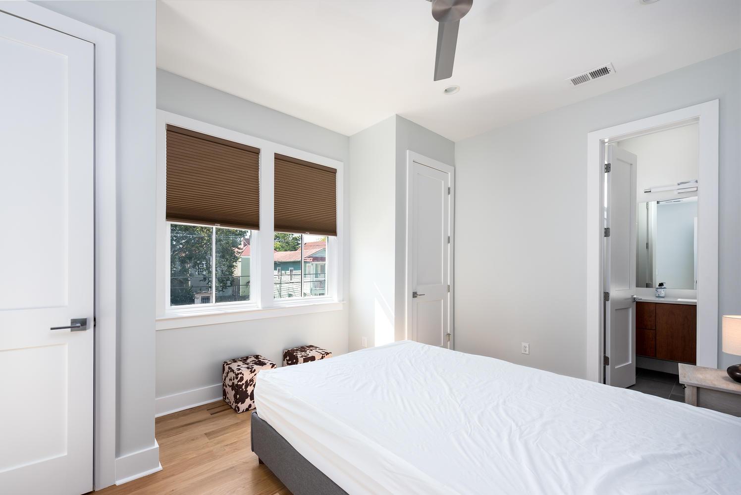 Cannonborough-Elliottborough Homes For Sale - 92 Spring, Charleston, SC - 8