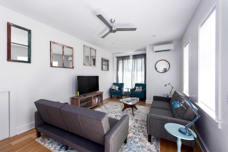 Cannonborough-Elliottborough Homes For Sale - 92 Spring, Charleston, SC - 6