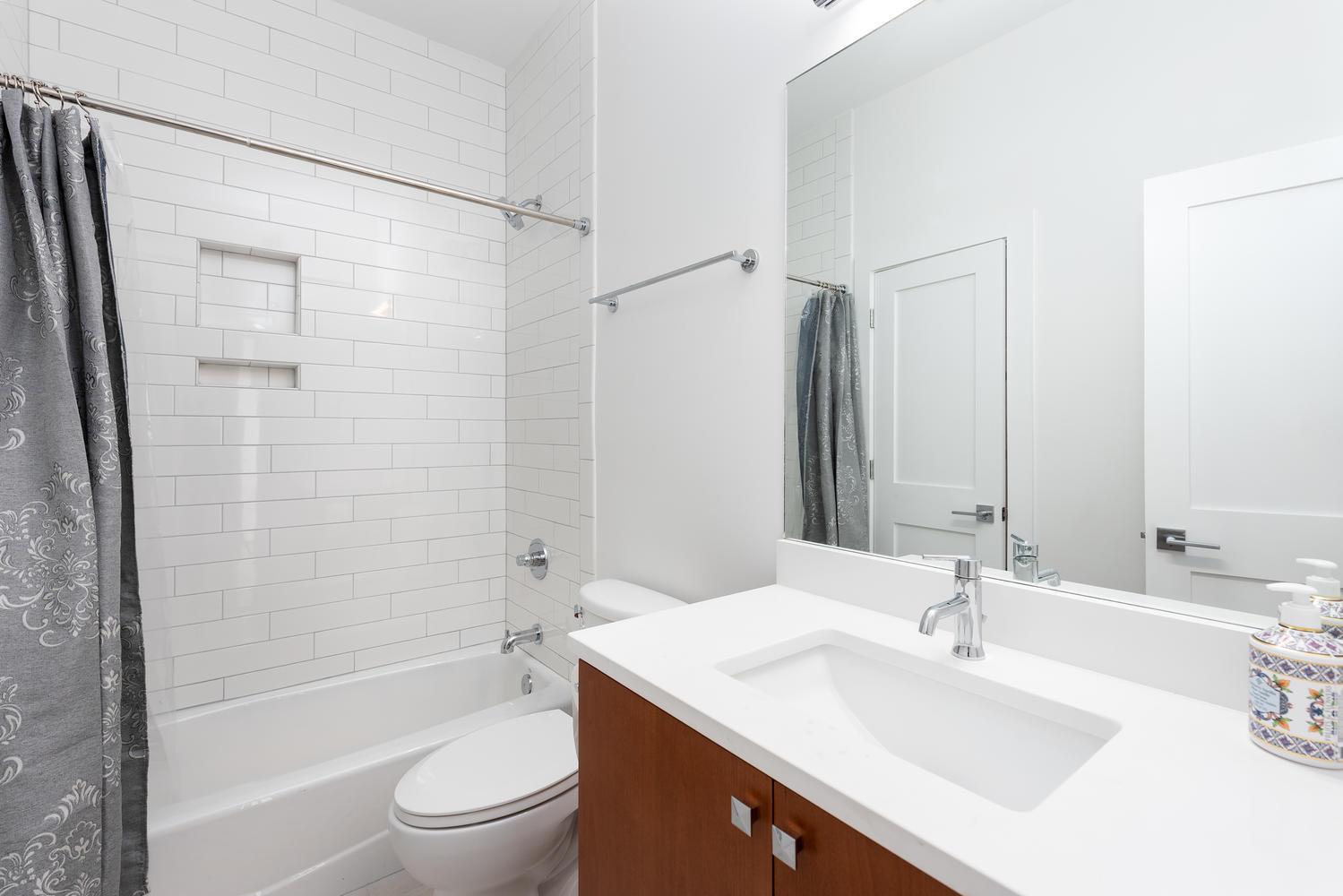 Cannonborough-Elliottborough Homes For Sale - 92 Spring, Charleston, SC - 0