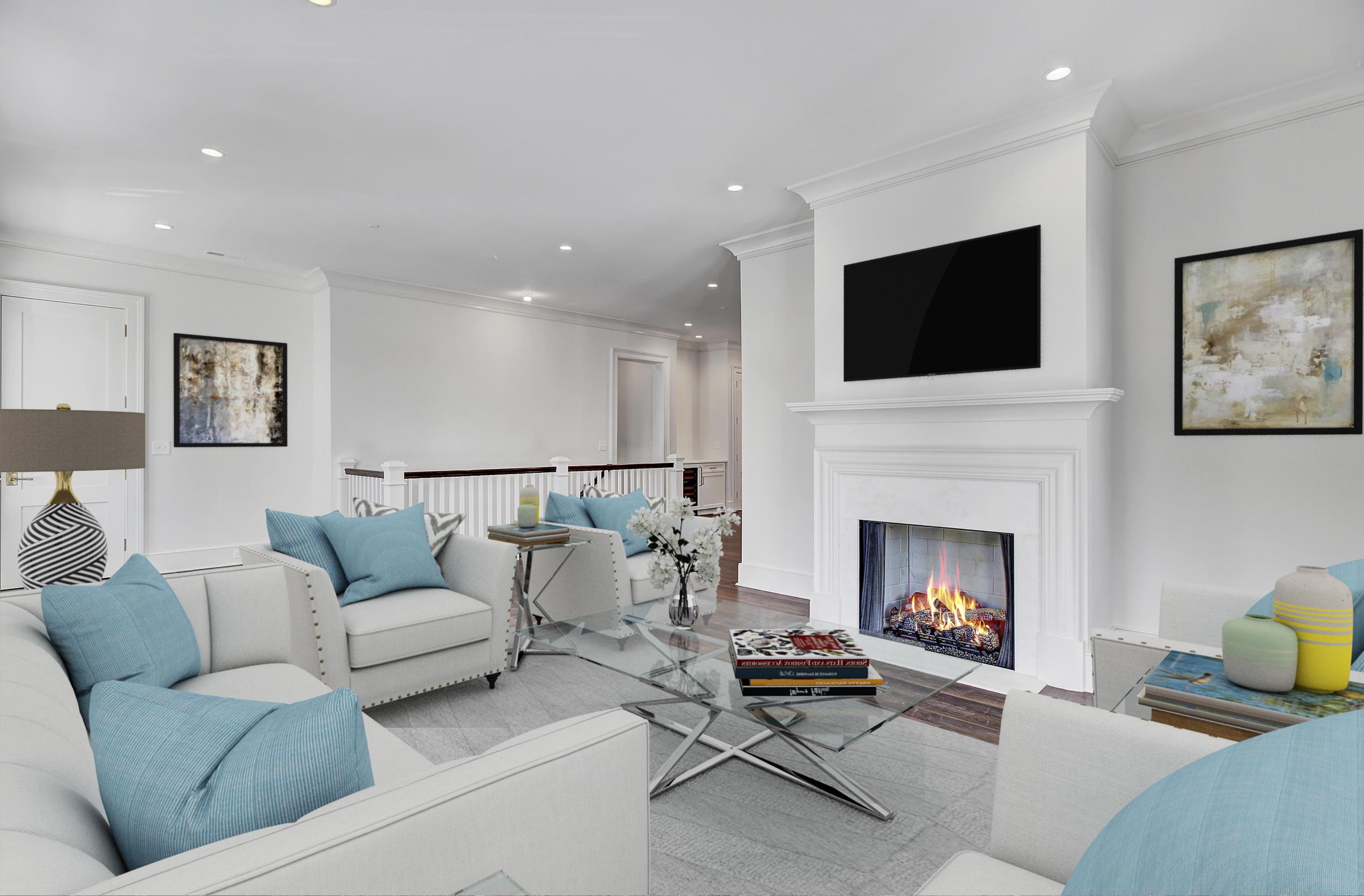 Harleston Village Homes For Sale - 31 Smith, Charleston, SC - 26