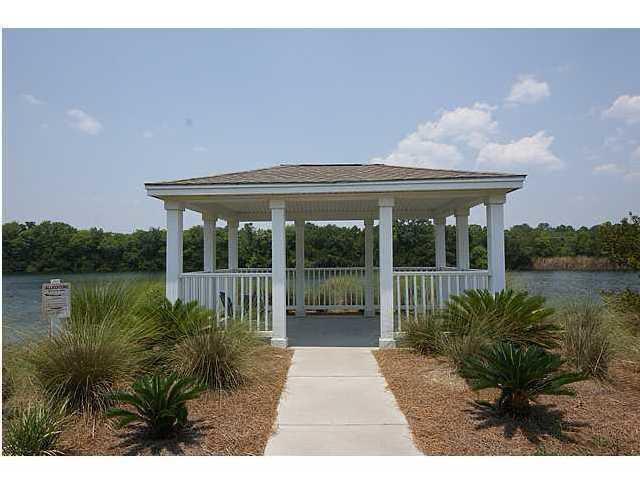 Charleston National Homes For Sale - 2001 Hopeman, Mount Pleasant, SC - 6