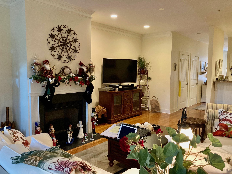 Charleston National Homes For Sale - 2001 Hopeman, Mount Pleasant, SC - 23