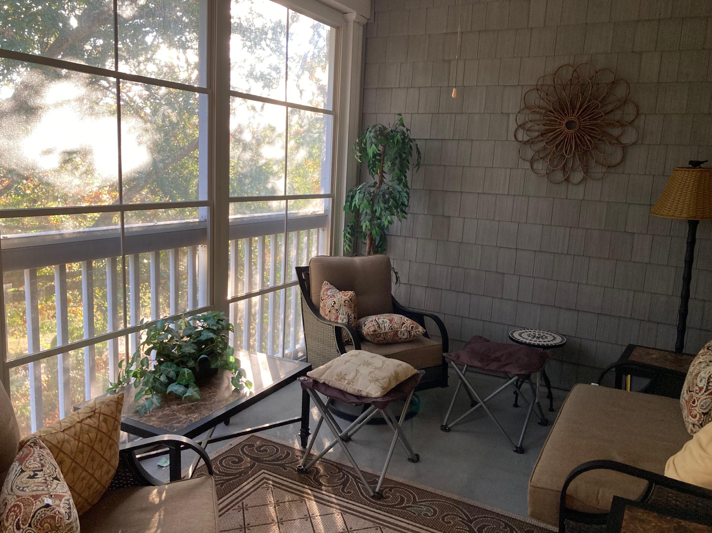 Charleston National Homes For Sale - 2001 Hopeman, Mount Pleasant, SC - 21