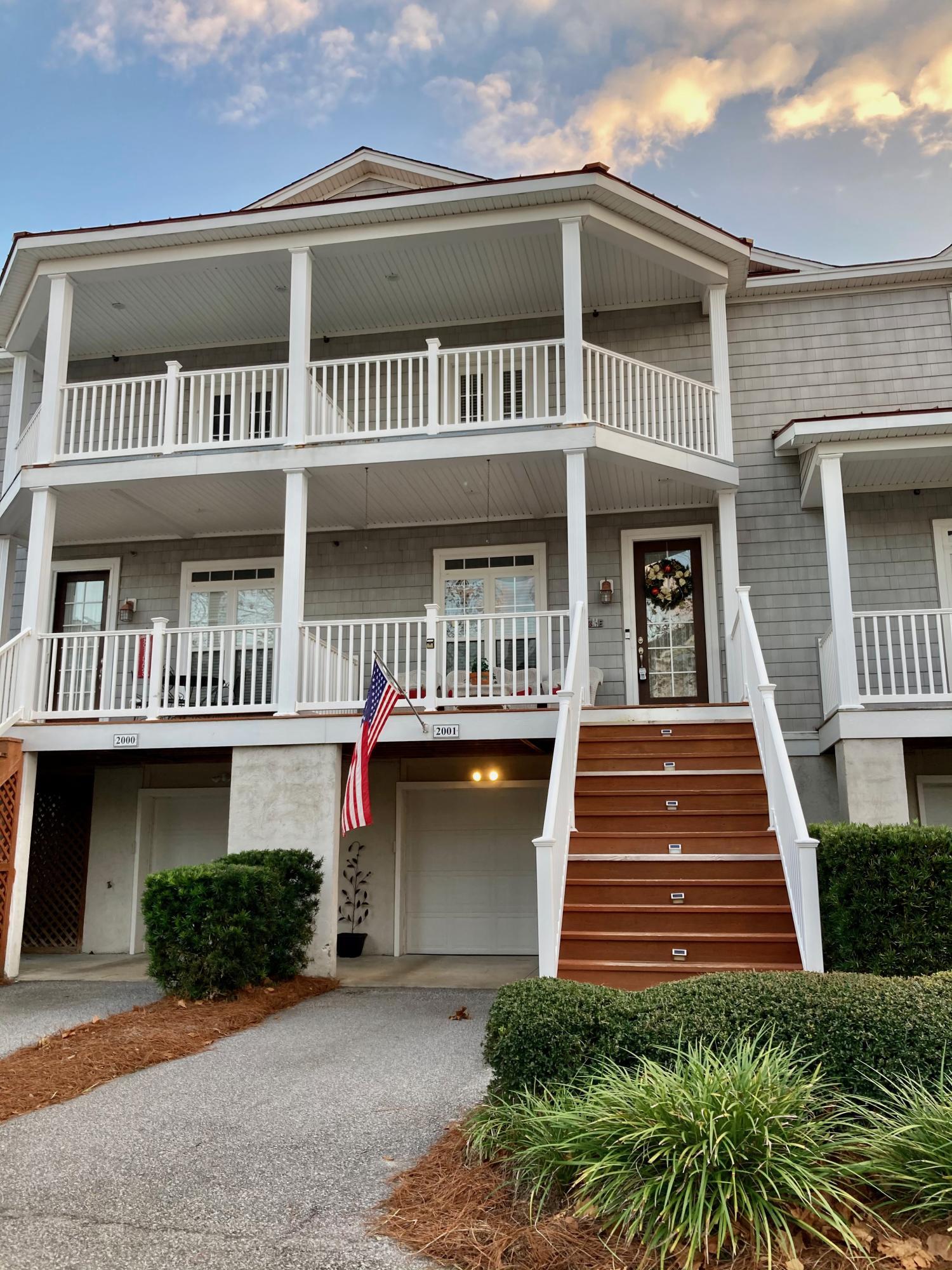 Charleston National Homes For Sale - 2001 Hopeman, Mount Pleasant, SC - 24