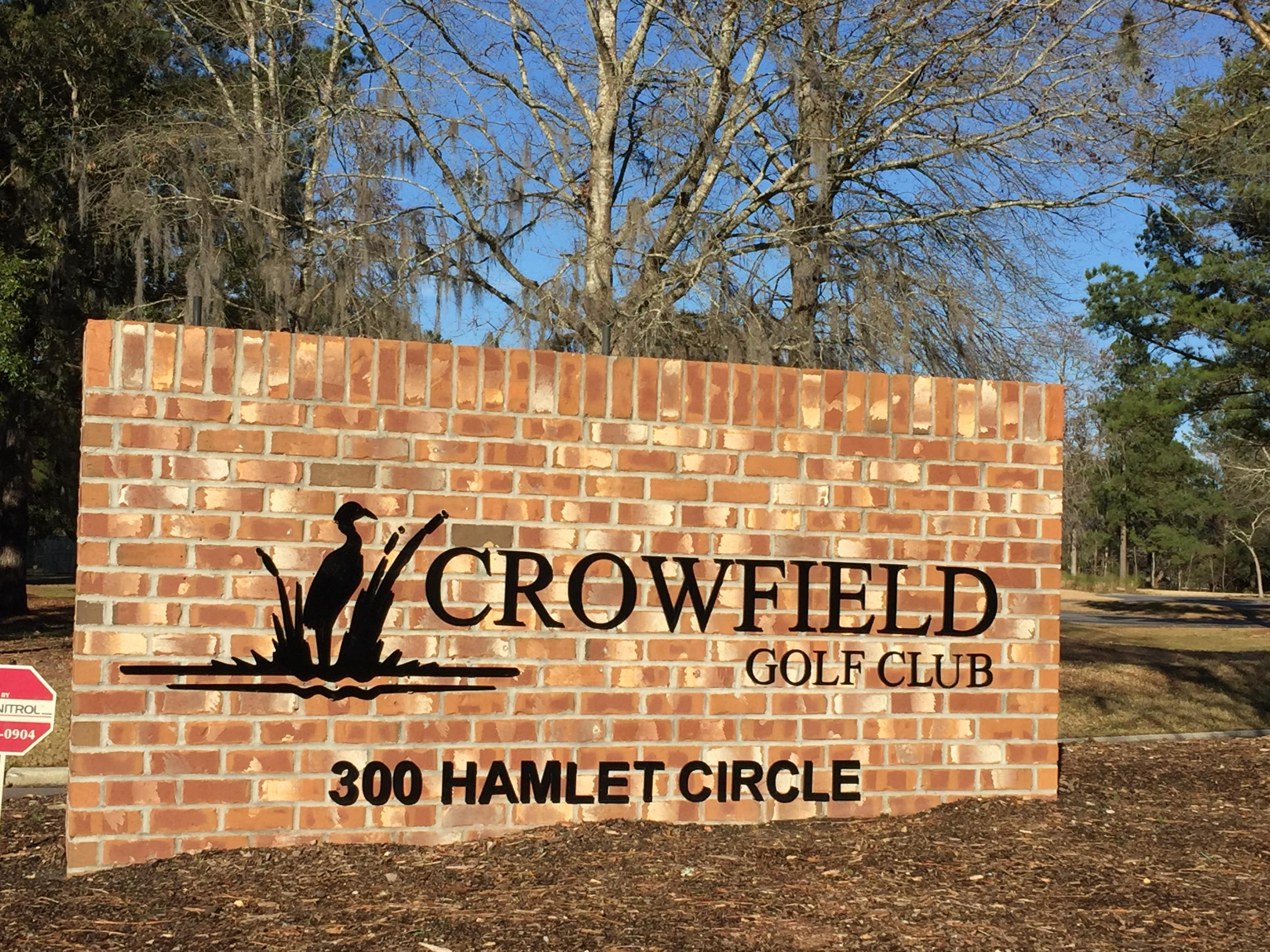 Crowfield Plantation Homes For Sale - 121 Jamesford, Goose Creek, SC - 19