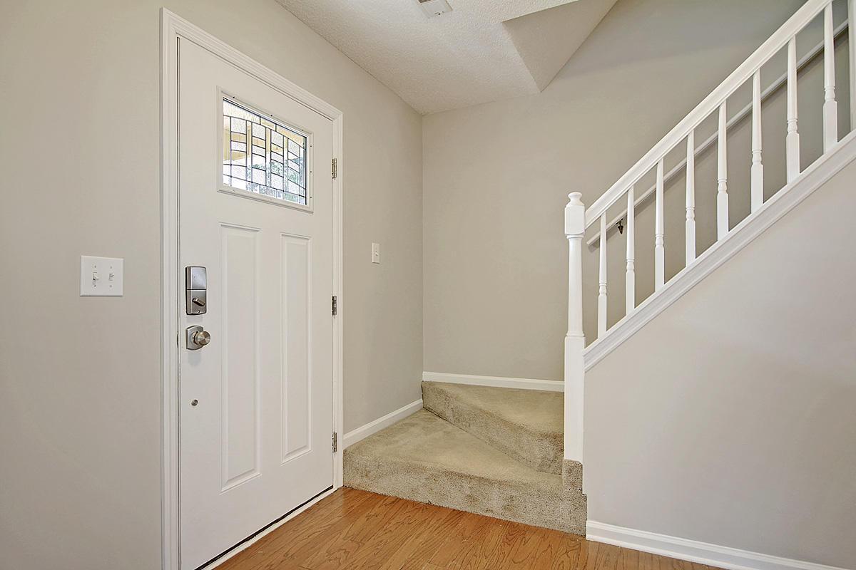 Woodington Homes For Sale - 8612 Lindenwood, North Charleston, SC - 15