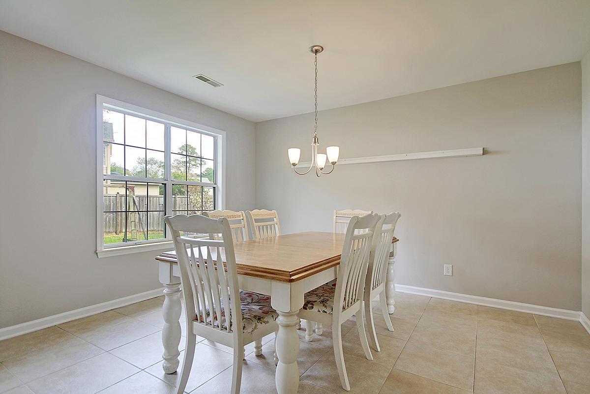 Woodington Homes For Sale - 8612 Lindenwood, North Charleston, SC - 17