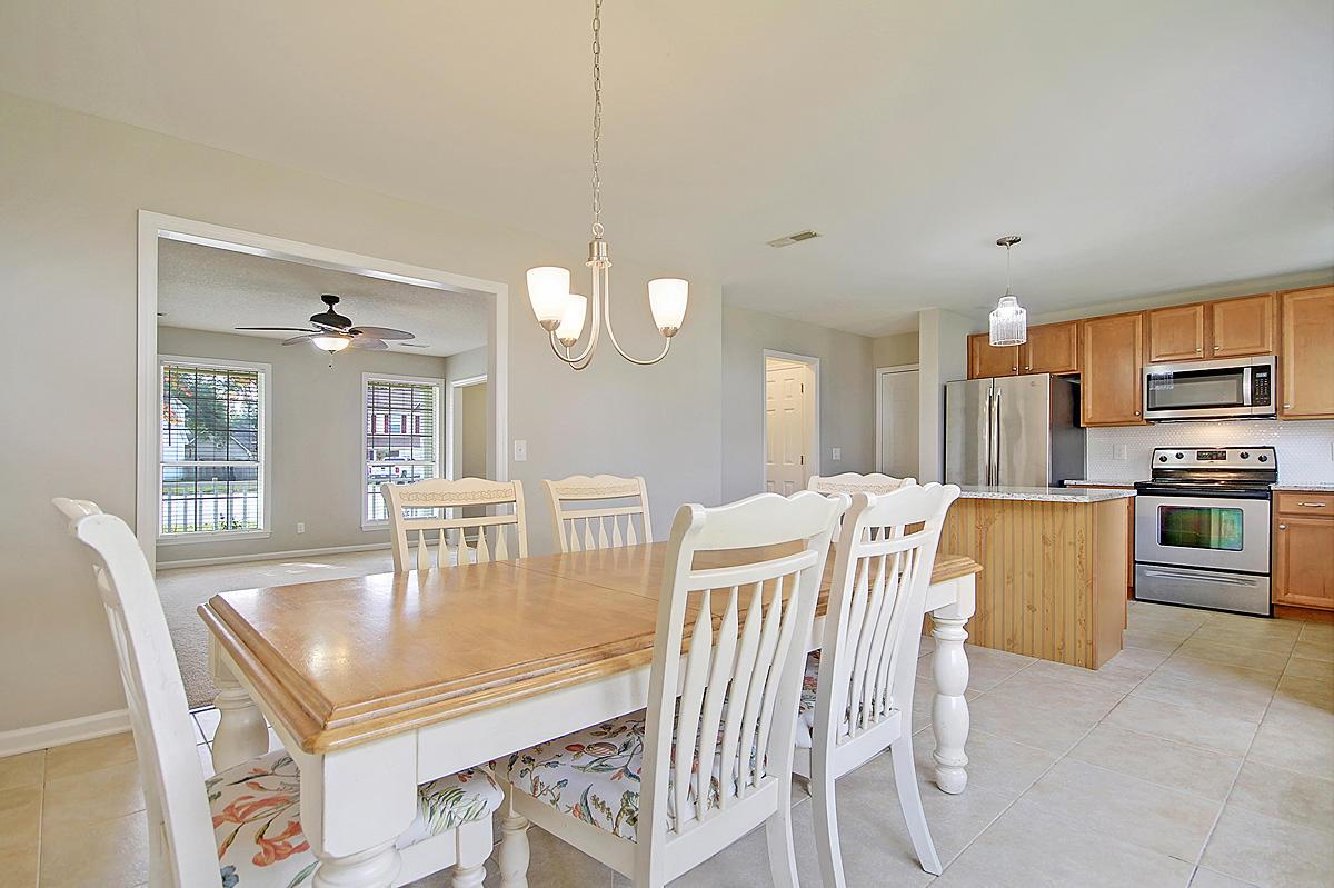 Woodington Homes For Sale - 8612 Lindenwood, North Charleston, SC - 22
