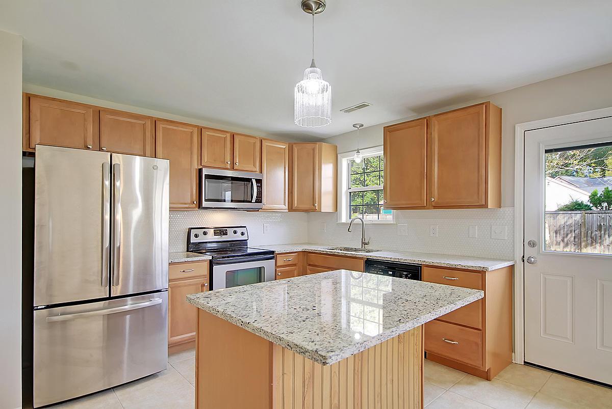 Woodington Homes For Sale - 8612 Lindenwood, North Charleston, SC - 21