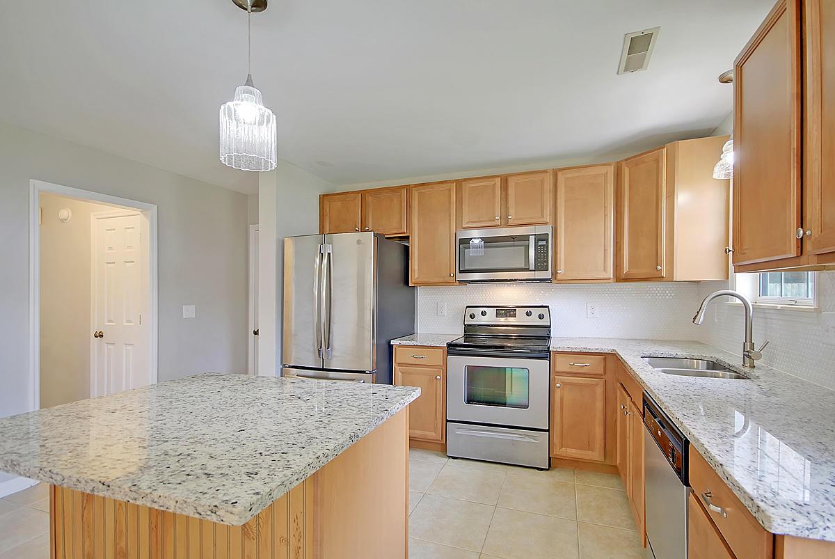 Woodington Homes For Sale - 8612 Lindenwood, North Charleston, SC - 20