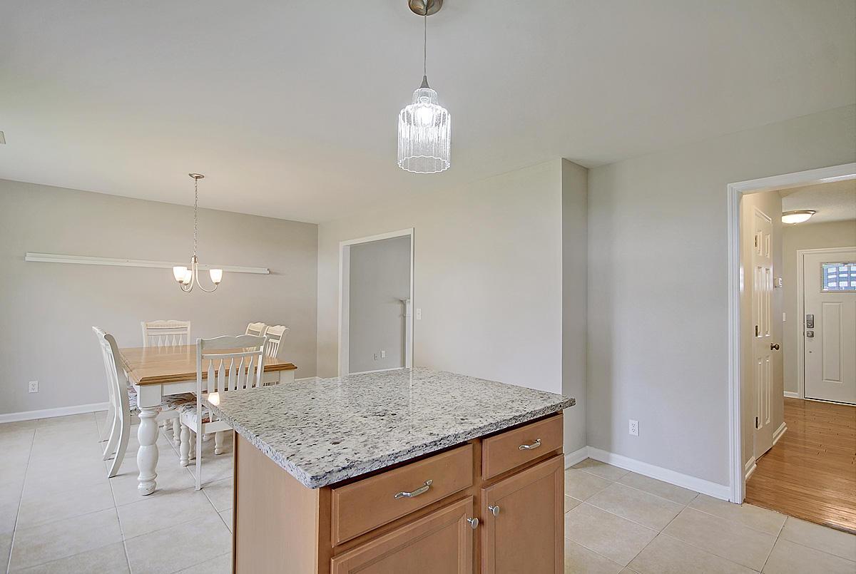 Woodington Homes For Sale - 8612 Lindenwood, North Charleston, SC - 14