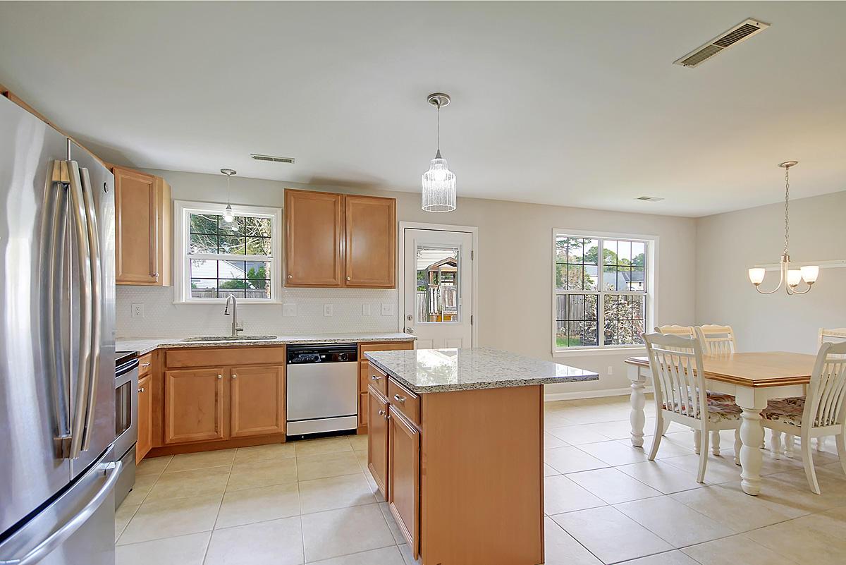 Woodington Homes For Sale - 8612 Lindenwood, North Charleston, SC - 18